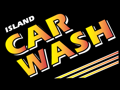 LI_CarWash_logo_slide
