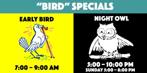 bird_specials